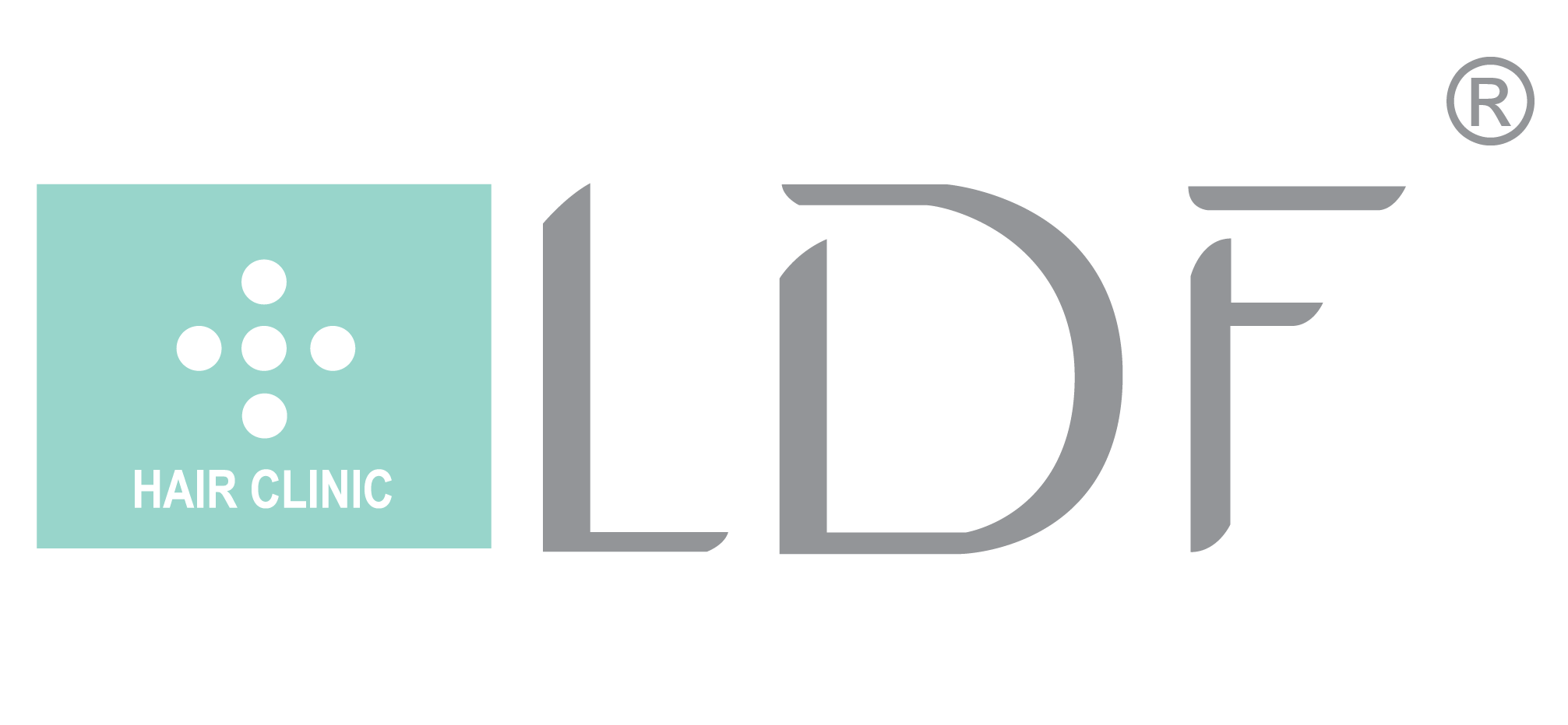 Logo LDF Vettoriale-01